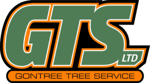 Gontree Tree Services