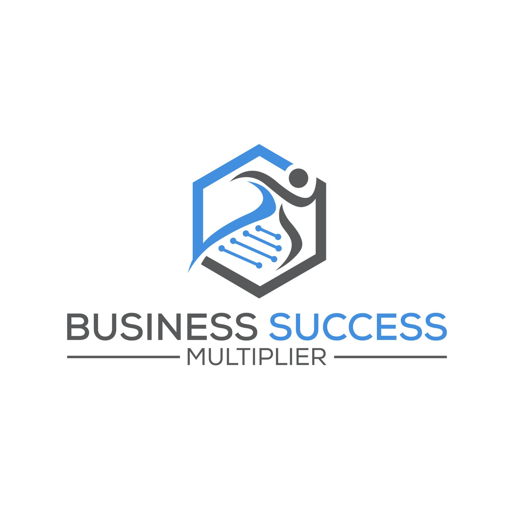 Business Success Multiplier