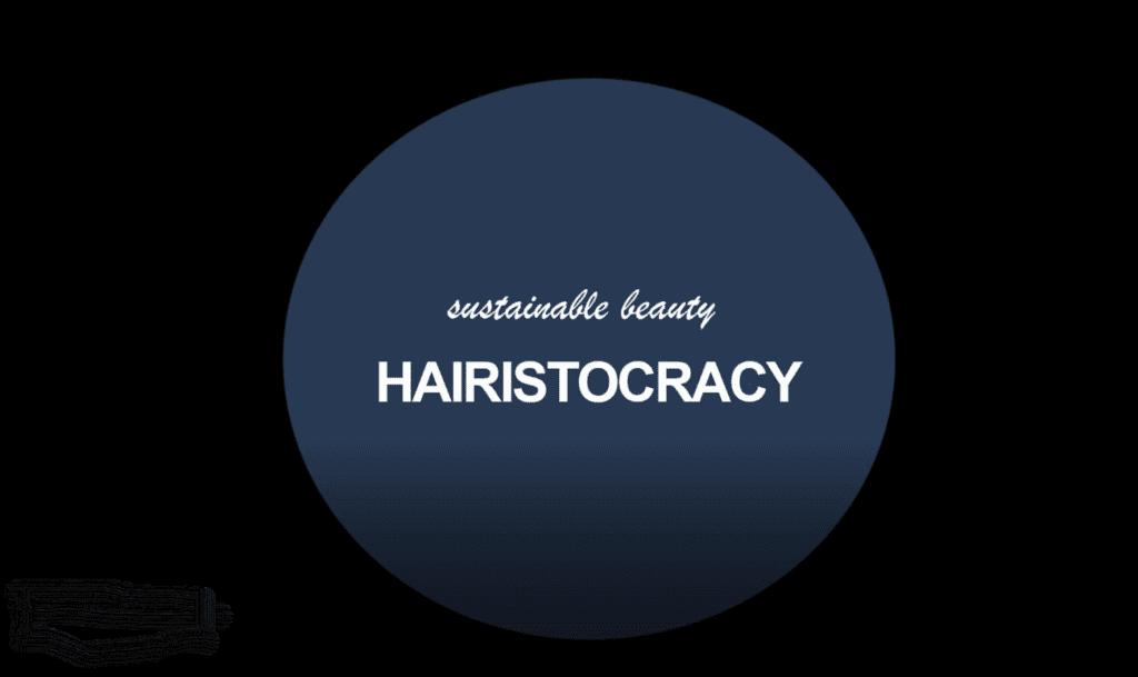 Hairistocracy