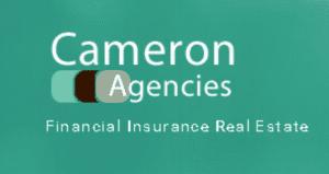 cameron agencies